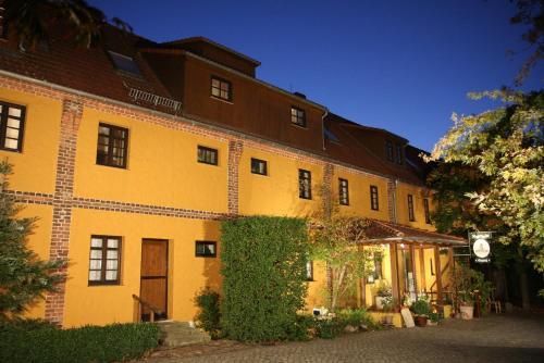 Bild des Hotel Wenzels Hof