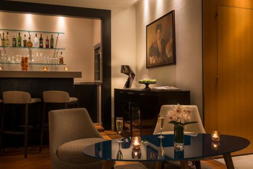 Hôtel Le Walt photo 23