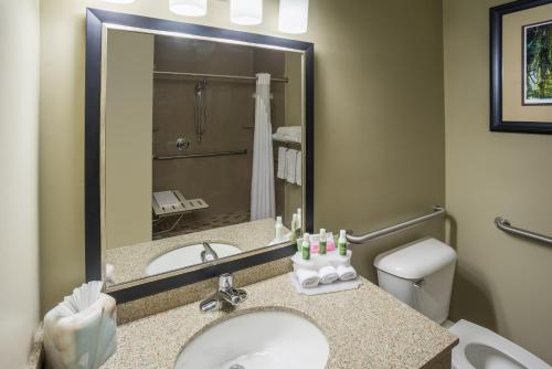Holiday Inn Express Hotel & Suites St. Paul - Woodbury Photo