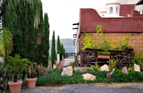 Rancho Labradores Photo