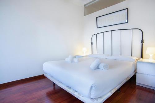 Bbarcelona Apartments Gracia Flats photo 11