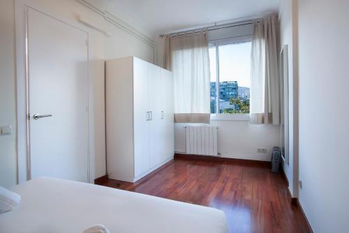 Bbarcelona Apartments Gracia Flats photo 13