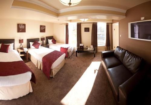 Portobello Hotel photo 7