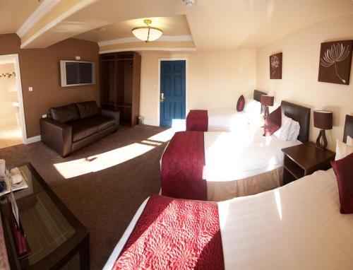 Portobello Hotel photo 33