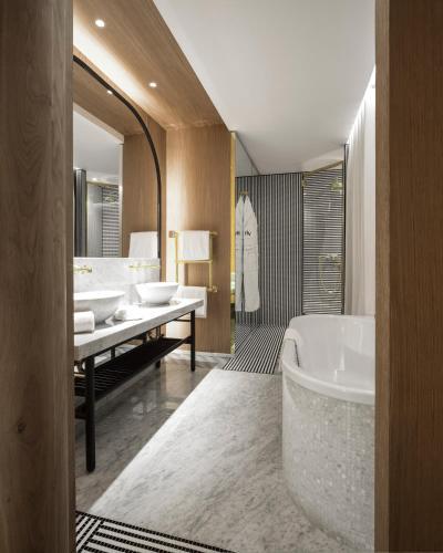 Hôtel Vernet photo 52