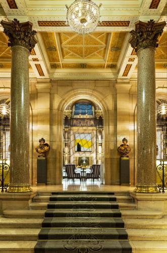 Hilton Paris Opera photo 27