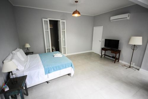 Copacabana Best Deal Guest House Photo