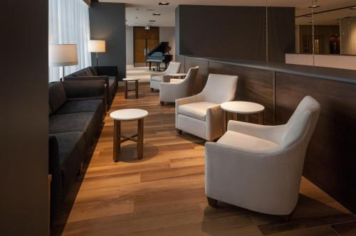 Doubletree By Hilton London Ontario - London, ON N6B 152