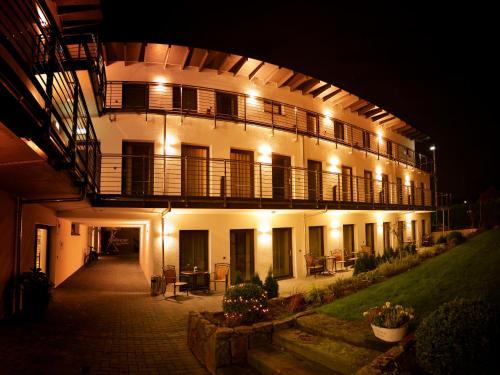 Bild des Hotel Restaurant Kohlbrecher Villeroy & Boch SPA