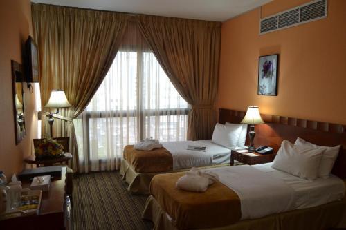 Top Stars Hotel photo 4