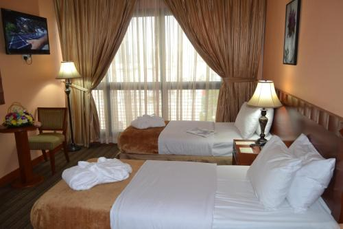 Top Stars Hotel photo 16