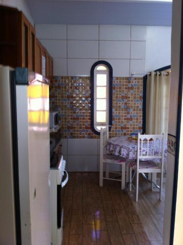 Residencial Varandas Photo