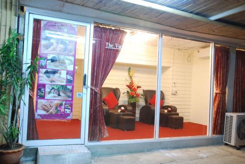 Casa Ayutthaya photo 20