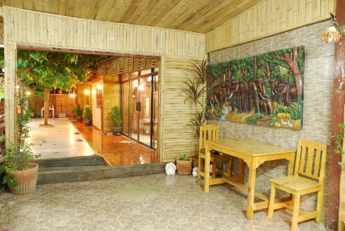 Casa Ayutthaya photo 21