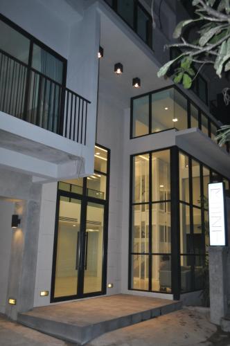 Rezt Bangkok photo 17