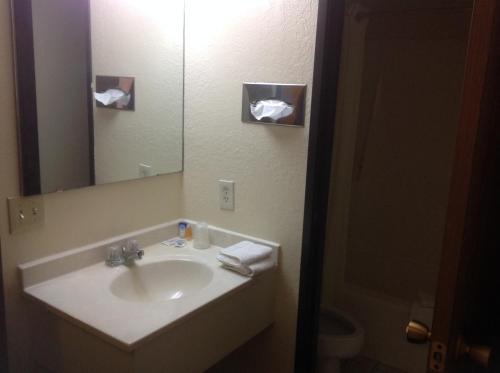 America`s Best Inn Benton - Benton, AR 72019