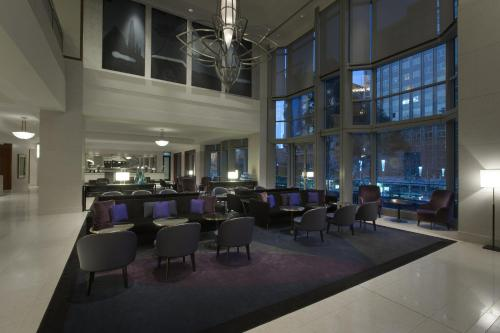 The Westin Melbourne photo 16