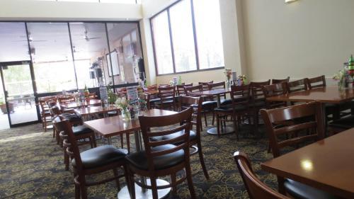 Amaroo Hotel Dubbo