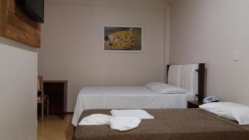 Hotel Boa Vista Photo