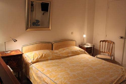 Grand Hôtel du Bel Air photo 3