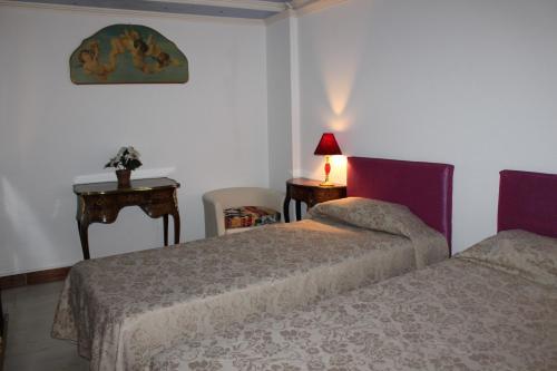 Grand Hôtel du Bel Air photo 5