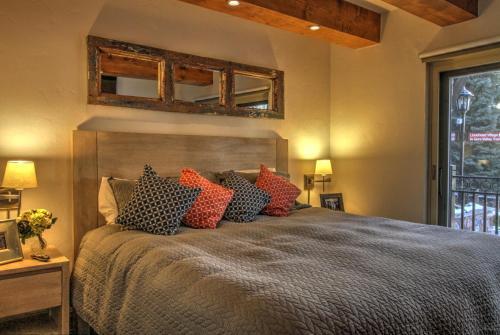 Landmark Condominiums By Destination Resorts Vail - Vail, CO 81657