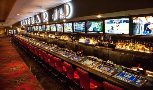 The D Las Vegas photo 32