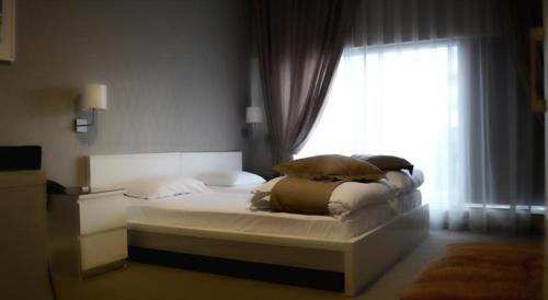 https://q-xx.bstatic.com/images/hotel/max500/597/59746136.jpg