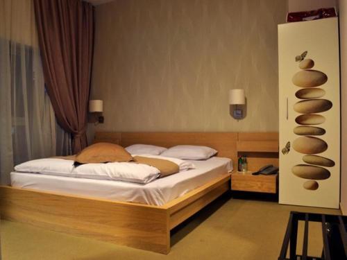 https://q-xx.bstatic.com/images/hotel/max500/597/59746154.jpg