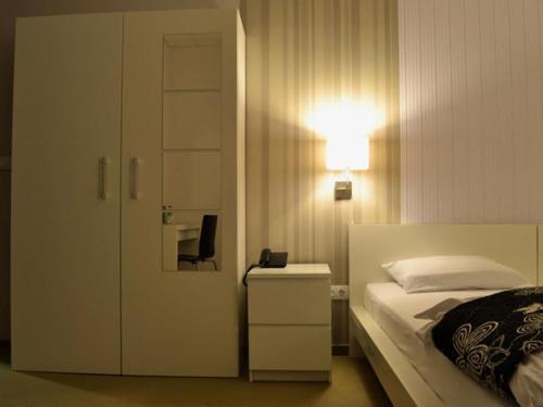 https://q-xx.bstatic.com/images/hotel/max500/597/59746176.jpg