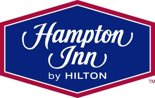 Hampton Inn Williamsport in Williamsport