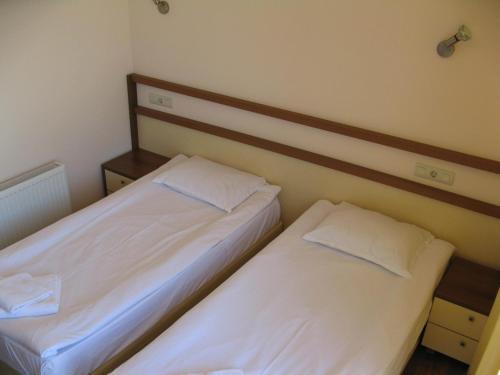 Apart Hotel Eden