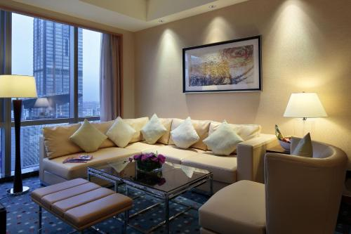 Courtyard by Marriott Suzhou photo 25