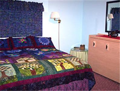 The Spyglass Inn - Homer, AK 99603