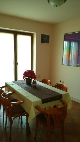 Apartment Lipa
