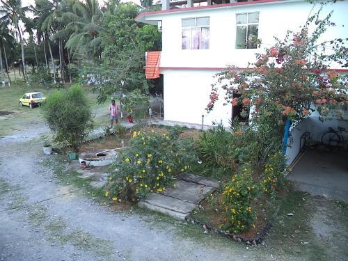 HotelLalbagh Ecofriendly Resort
