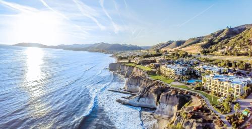 Hotels Airbnb Vacation Als In Pismo Beach California Usa Trip101