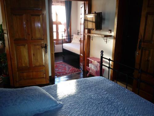Aristonicus Boutique Hotel, Bergama