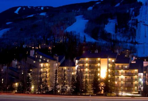 Vantage Point Condominiums by Destination Resorts Vail Photo