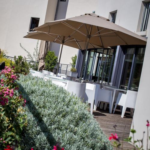 Hotels Near Valence France