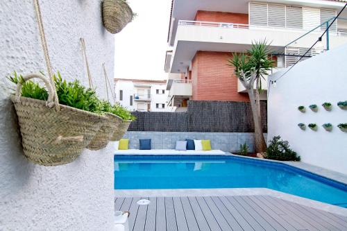 Casa Agustin photo 15