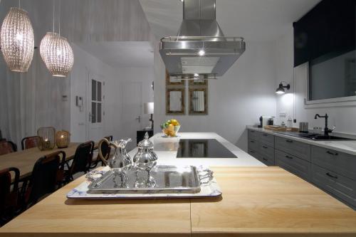 Casa Agustin photo 17