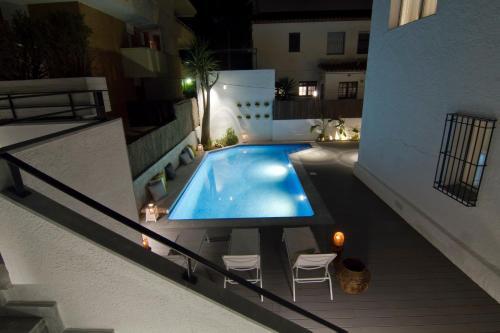 Casa Agustin photo 19