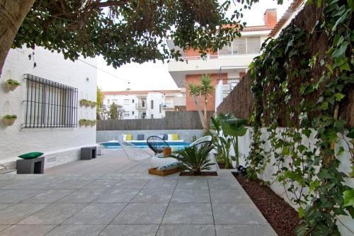 Casa Agustin photo 23