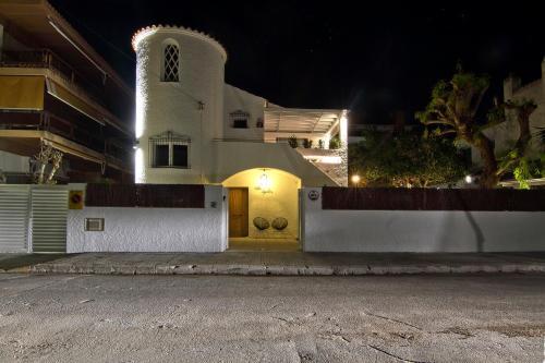 Casa Agustin photo 28