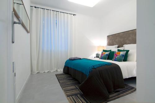 Casa Agustin photo 32