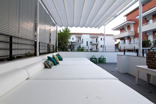 Casa Agustin photo 40
