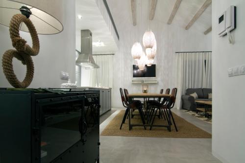 Casa Agustin photo 63
