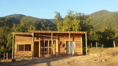 Rancho Culipran Photo