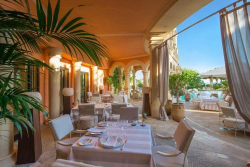 Iberostar Grand Hotel El Mirador - 20 of 34